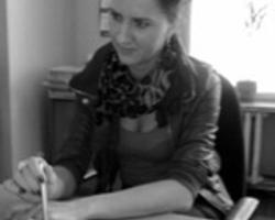 Anna Cieślewicz-Greń - Nieruchomości Laskowski