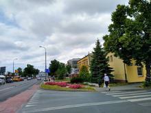 Poznań// - Nieruchomości Laskowski