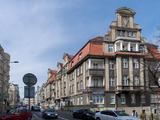 Poznań/Poznań-Jeżyce/Poznańska