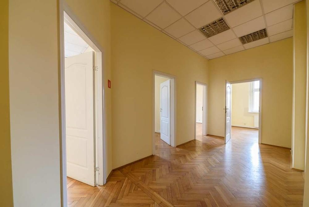 Poznań//Karola Libelta - Mieszkanie na sprzedaż