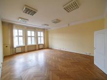 Poznań/Centrum/Karola Libelta - Nieruchomości Laskowski
