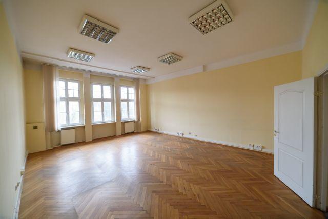 Poznań/Centrum/Karola Libelta - Obiekty i lokale na sprzedaż