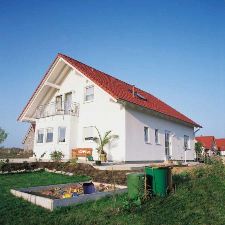 Rabowice// - Dom na sprzedaż