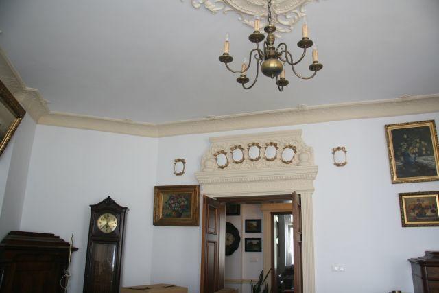 Poznań/Poznań-Jeżyce/Jeżycka - Mieszkanie na sprzedaż