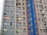 Poznań//os. Kosmonautów