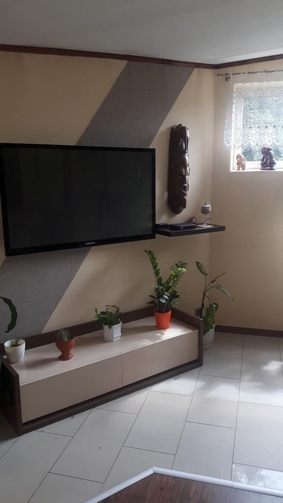 Leszno// - Dom na sprzedaż