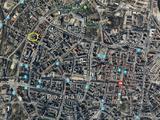 Poznań/Poznań-Stare Miasto/Karola Libelta